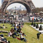 Самые переоценённые туристические города Европы