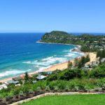 Шри-Ланка планирует выдавать туристам бесплатные визы