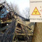 Белоруссия открыла зону Чернобыльской АЭС для туристов