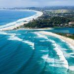 Австралия откажет во въезде туристам-насильникам