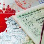 В Китае у туристов проверяют переписку в мессенджерах