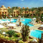 В Египте отели начнут работать по новым правилам