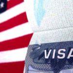 Дети и пенсионеры могут оформить визу в США без собеседования