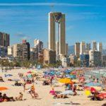Туристов в Испании будут заносить в «черный список»