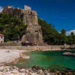В Черногории увеличен туристический сбор