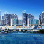 В Камбожде появится «курорт-шедевр»