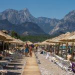 Туристы из РФ предпочитают оплачивать отдых онлайн