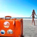 29% россиян не могут позволить себе отпуск
