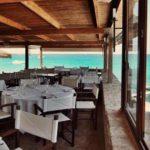 Туристу грозит до 6 лет тюрьмы за неоплаченный ужин