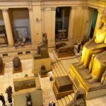 В Египте разрешат бесплатно фотографировать в музеях