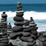 На Тенерифе запретят туристам строить башни