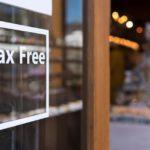 В ОАЭ для туристов ограничили сумму возврата tax free