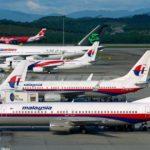 Малайзия изменила размер налога на вылет из страны
