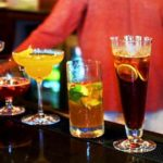 Туристам разрешат вывозить более 2 бутылок алкоголя с Гоа