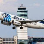 В Египте увеличат налог на вылет и введут новые сборы