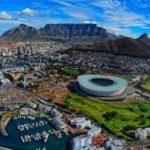 Туристов заверили в безопасности путешествий по ЮАР