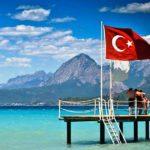 В Турции просят ограничить систему «все включено»