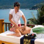 В Таиланде туристам за лечение придётся платить больше
