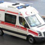 В отелях Анталии умерли ещё два иностранных туриста