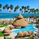 В Доминикане ввели меры безопасности после гибели 11 туристов