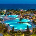 Подорожает ли размещение в отелях Анталии в 2020 году