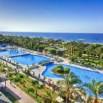 Повлияет ли новый налог на цену отдыха в Турции