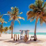 ФБР сообщило причины смерти туристов в Доминикане