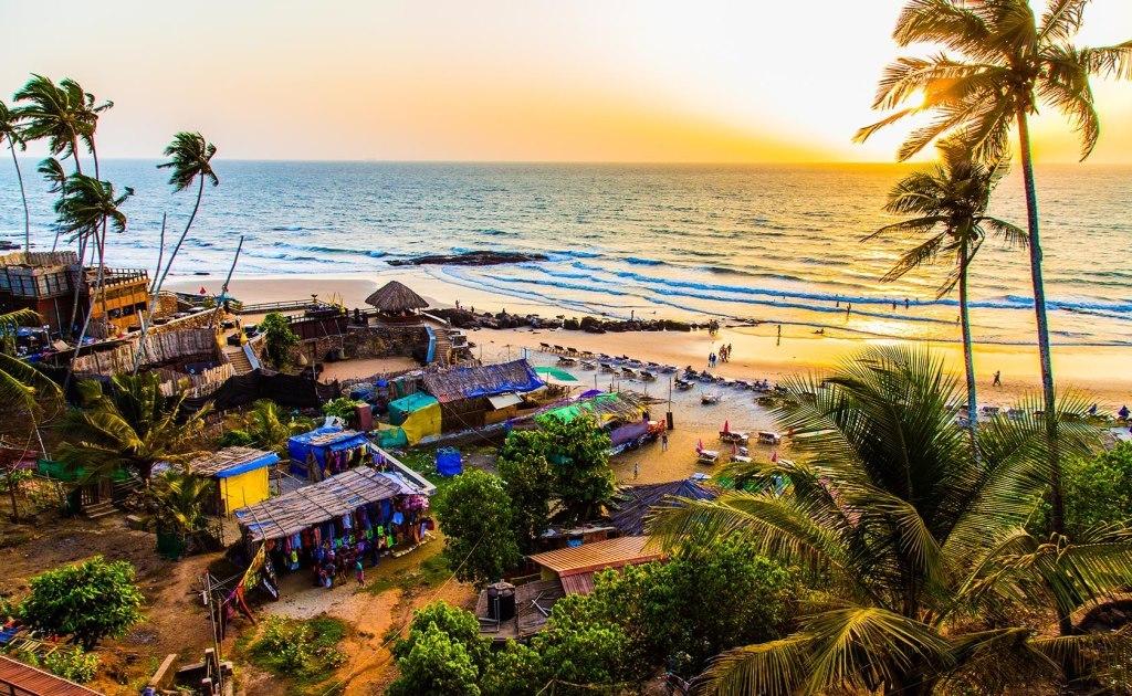 В Гоа будут активнее развивать медицинский туризм