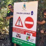 Туристов призывают не доверять картам Google на Сардинии