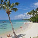 Турбизнес в Доминикане потерял $200 млн из-за скандала