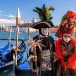 Туристы будут платить за въезд в Венецию