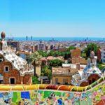 В Барселоне хотят повысить туристический налог
