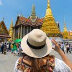 Таиланд вводит минимальную цену на туры