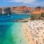 Туристические услуги в Хорватии подорожают