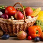 Туристам запретили ввозить в ЕС цветы, овощи и фрукты
