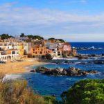В 2020 году в Каталонии повысят туристический налог