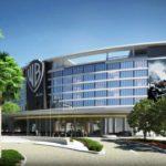 Первый в мире отель Warner Bros откроется в Абу-Даби