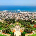 Израиль сократил срок рассмотрения заявок на убежище