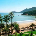 Во Вьетнаме отмечен рекордный рост турпотока
