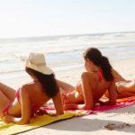 Индия самая опасная страна в мире для женщин туристок