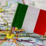 Италия выдаст туристам из РФ пятилетние визы