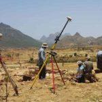 В Эфиопии обнаружены руины древнего города