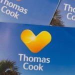 Китай возродит туроператора Thomas Cook в 2020 году