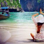 Подешевеет ли отдых в Таиланде из-за коронавируса