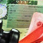 Туристам аннулируют шенгенские визы за нарушение