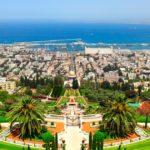 Бояться ли российским туристам депортации из Израиля