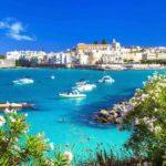 TUI закрывает туроператорский бизнес в Италии