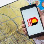 «Яндекс» дал возможность бронировать отели напрямую