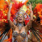 Бразилия подарит туристу месяц бесплатного путешествия