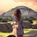 Мошенники подрывают туриндустрию Мексики